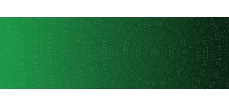 Команда Masteram на виставці E‑Comps+DigiTec 2021
