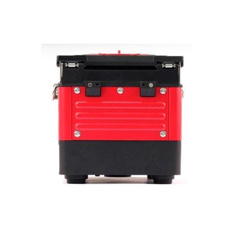 Зварювальний апарат для оптоволокна INNO IFS-15S Прев'ю 4