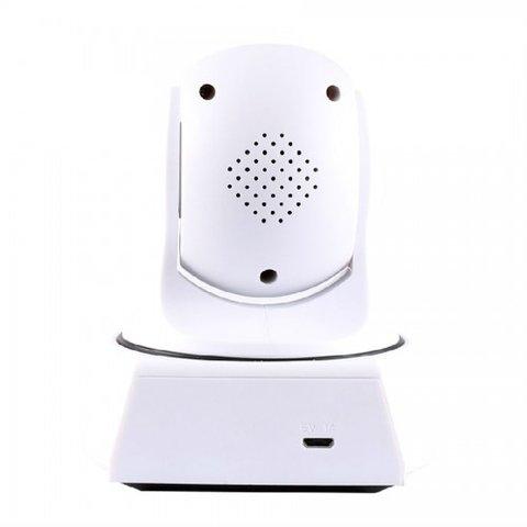 Безпровідна IP-камера спостереження HW0036 (720p, 1 МП) Прев'ю 2