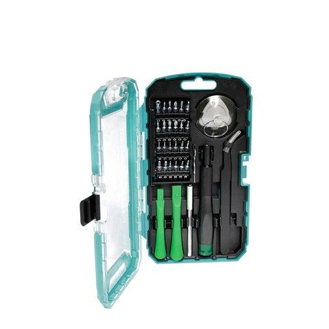 Набор для ремонта мобильных телефонов и планшетов Pro'sKit SD-9322M