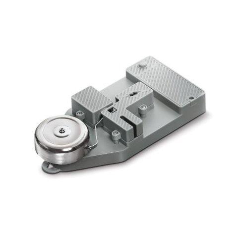STEAM-конструктор 4M Дверний дзвінок - /*Photo|product*/