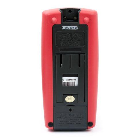 Digital Multimeter UNI-T UT71B Preview 2