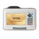 Optical Time-Domain Reflectometer Grandway FHO3000-D26 Preview 1