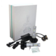 Car LED Headlamp Kit UP-7HL-PSX24W-4000Lm (PSX24, 4000 lm, cold white) Preview 1