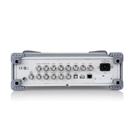 Signal Generator SIGLENT SSG5060X-V Preview 3